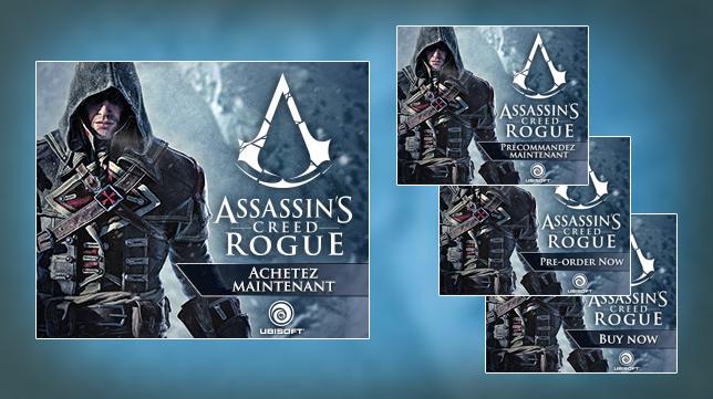 BlogImage_AC-Rogue