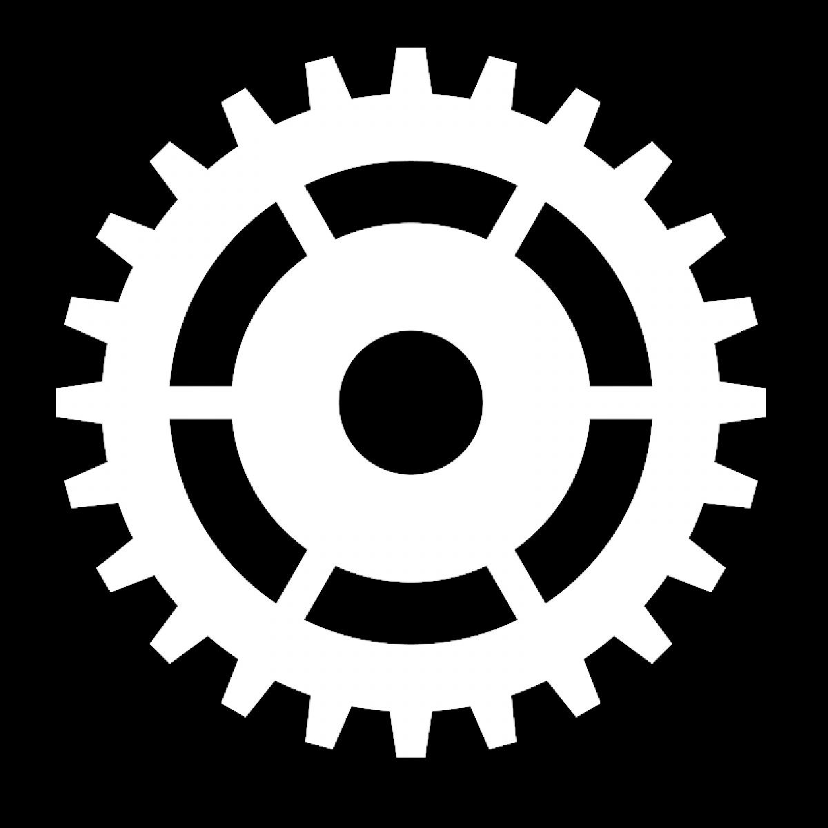Gear_09